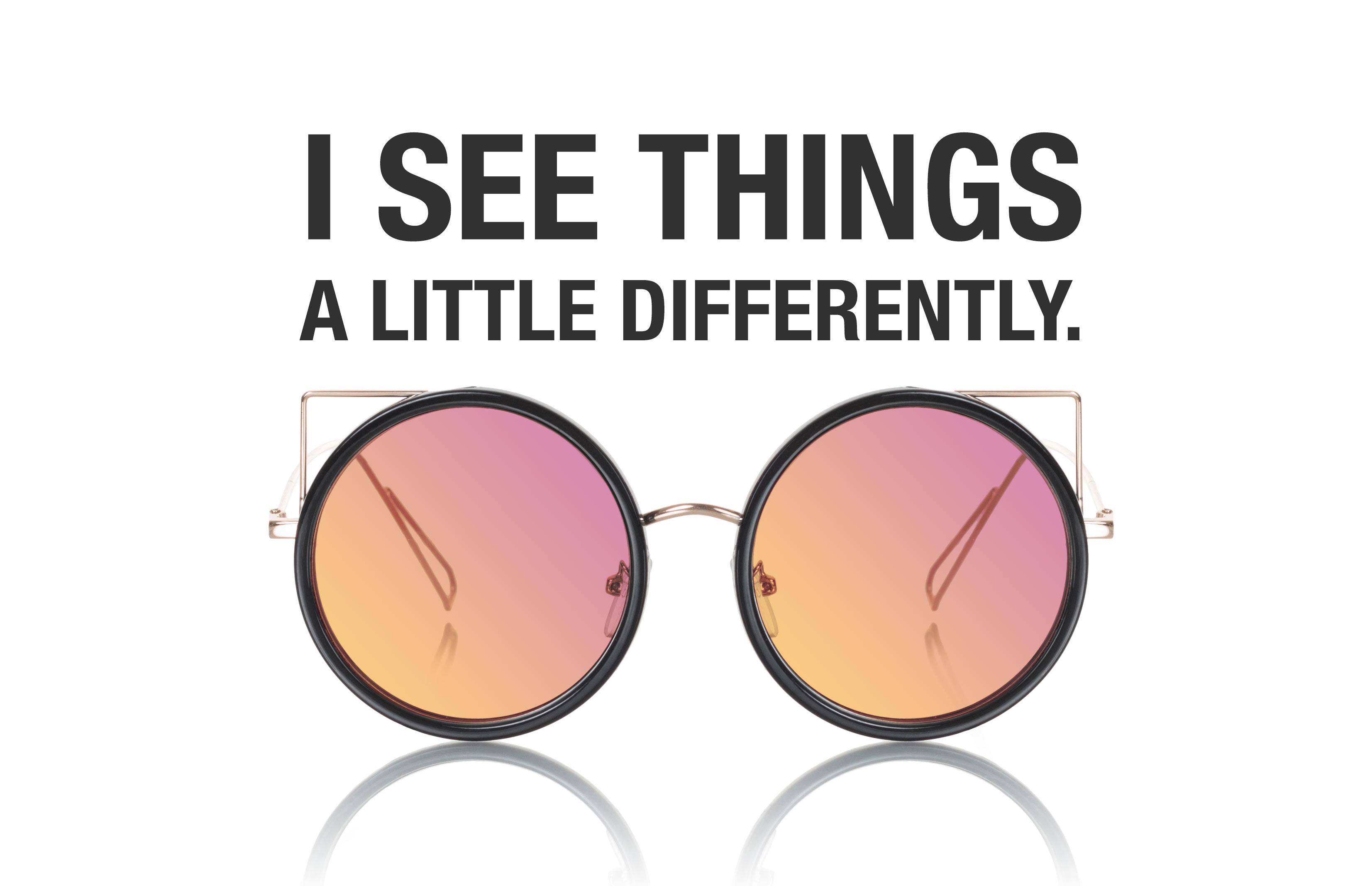 Brillenbild von triple.o design